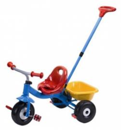 Chicco 70075 Triciclo Air Trike